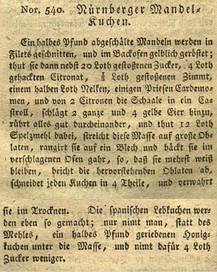Nuernberger-Mandelkuchen